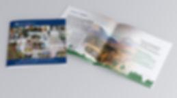 FCS_square brochure.jpg