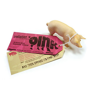 small oink.jpg