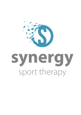 synergy sport therapy
