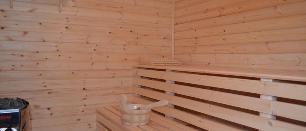Sauna2-1024x682.jpg