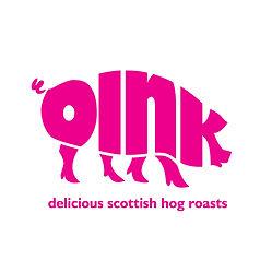 oink logo.jpg
