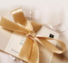 Gift Wrapped Voucher.jpg