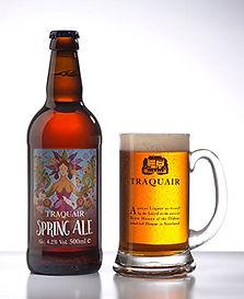 spring ale.jpg