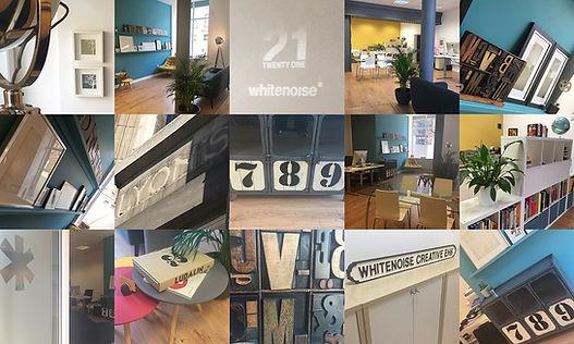 office pics.jpg