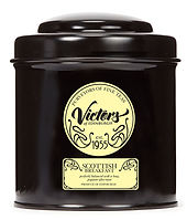 Victors_tea label.jpg