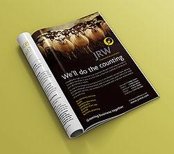 JRW advert_mag.jpg