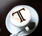 coffee T.jpg