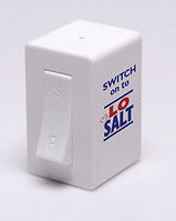 LoSalt Switch.jpg