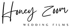 Honey-Zoom-Logo-WIX.png