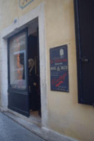 La Citerne Vintage Store Brocante à Sain