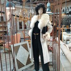 Le Dressing de La Citerne Vintage Store