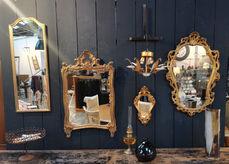 La Citerne Vintage Store Brocante, la brocante autrement,