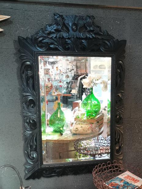 La Citerne Vintage Store Brocante, la brocante autrement,La Citerne Vintage Store Brocante, la brocante autrement,