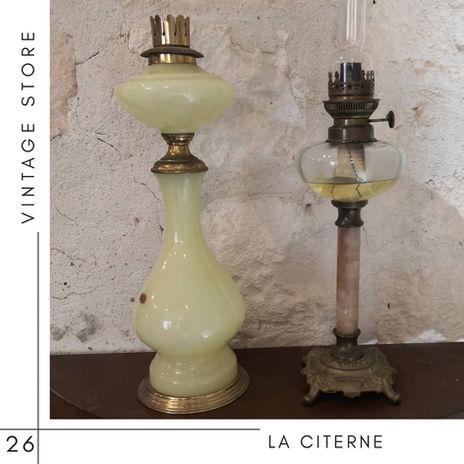 Saint Paul Trois Châteaux VINTAGE STORE * BROCANTE *ANTIQUITES * DEPOT-VENTESaint Paul Trois Châteaux VINTAGE STORE * BROCANTE *ANTIQUITES * DEPOT-VENTE