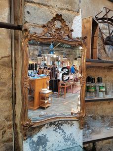 La Citerne Vintage Store Brocante, la brocante autrement,La Citerne Vintage Store Brocante, la brocante autrement