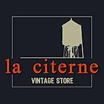 La Citerne [ Vintage Store & Brocante à
