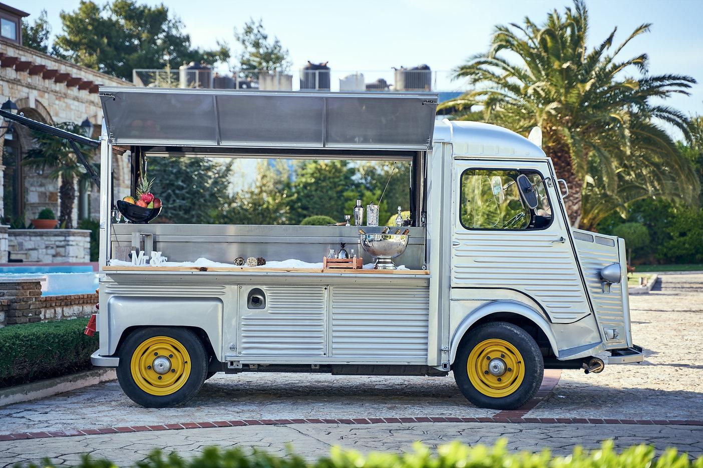 Cocktail Van by Vintage Vans (1).jpg