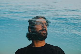 Foto de Shaiane Giusti