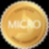 Triple C Restoration MICRO mold inspecto