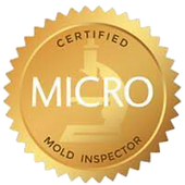 Hurri-Dry Nationwide MICRO CERTIFICATION