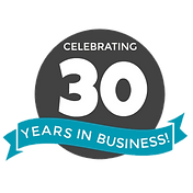 Triple C Restoration 30-years in Busines