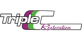 Triple C Restoration