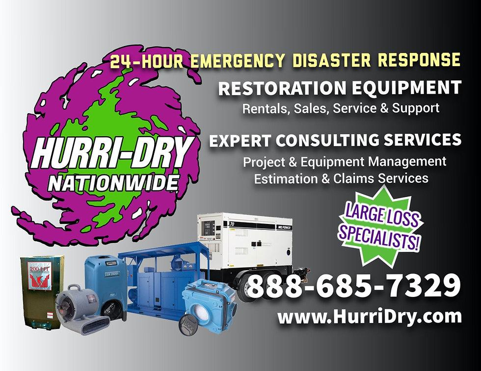 Hurri-Dry%20Nationwide%20restoration%20e
