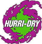 Hurry-Dry Nationwide