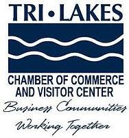 Triple C Restoration/Tri-Lakes Chamber o