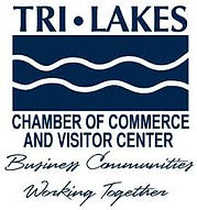 Triple C Restoration Tri-Lakes Chamber o