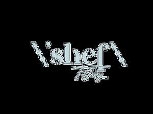Shef%2520Tiffany-B_edited_edited.png