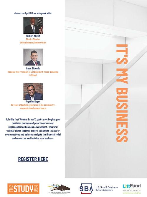 It's My Business Flyer.jpg