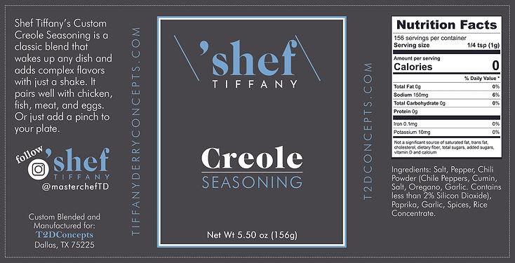 T2D Custom Creole Seasoning 10-6.jpg