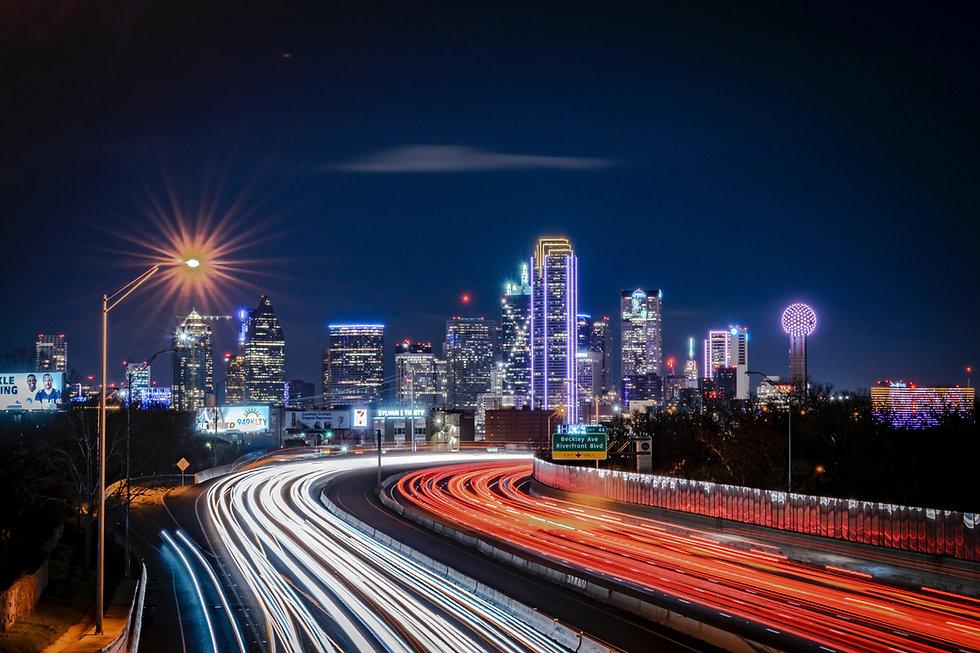 Dallas .jpg