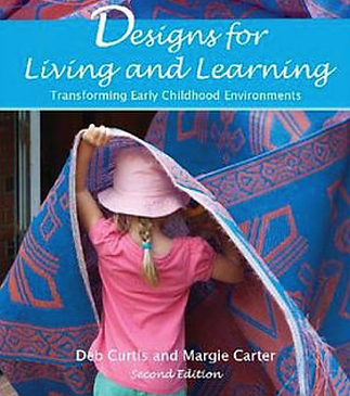 Designs for Living and Learnin