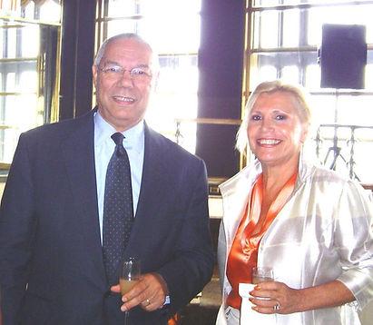 BeFunky_Colin Powell.jpg