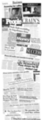 publicity_newsarticles_3a.jpg