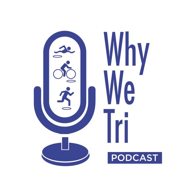 Why We Tri Podcast Logo-2.jpg