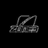 Logo---Lockup-2-(1).png