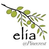 PCelia-pinecrest logo small - Edited(1).