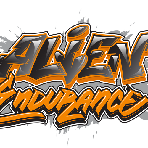 alien endurance.png