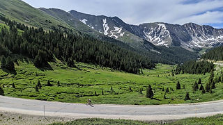 Loveland-Pass-Ride.jpeg
