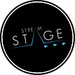 Stream_Stage_Logo_200703.png