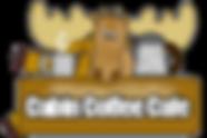 cc_logo-300x200.png