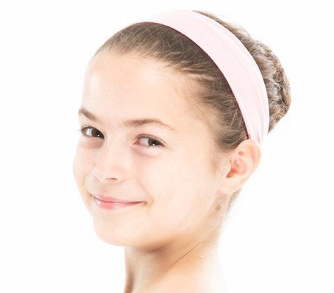 Pink RAD Headband