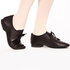 Jazz Shoes