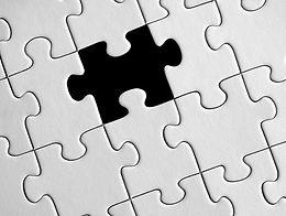 puzzle-654963_1920.jpg