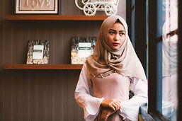 photography-of-a-woman-wearing-hijab-113