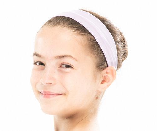 Lilac RAD Headband