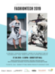 FashionTech 2019 - Page 1 Poster - PNG.p